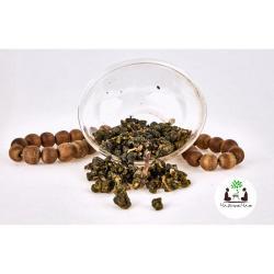 Габа чай Алишань